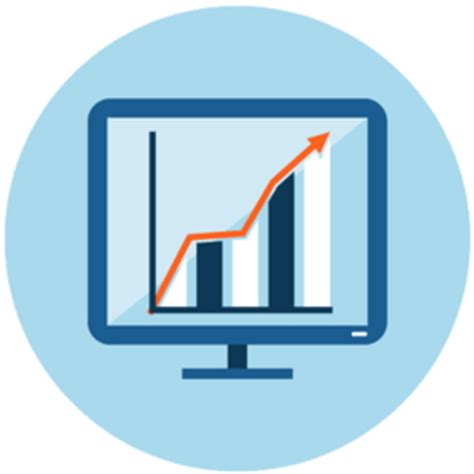 Business plan pl office